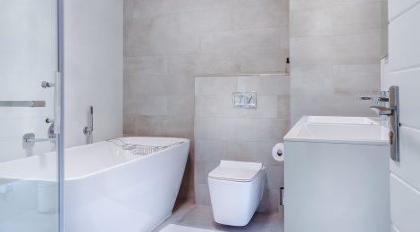 modern-minimalist-bathroom-3150293_1920