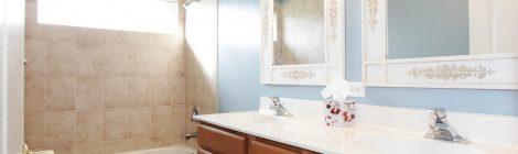double-vasque-salle-de-bain
