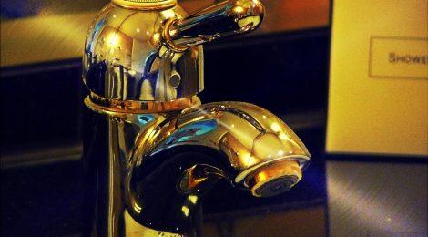 mitigeur-robinet