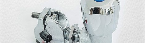 robinet-auto-perceur-1
