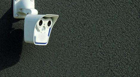Les bonnes raisons de choisir un système de sécurité à la maison