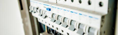 tableau-électrique-divisionnaire