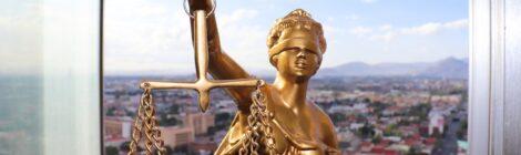 avocat bruxelles