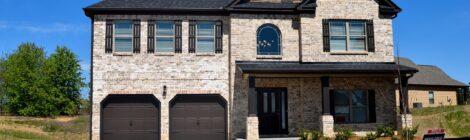 freins courant à une vente immobilière